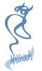 Logo Eil